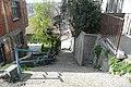 Bakarlar sk Alibeyköy Eyüp İstanbul - panoramio (4).jpg