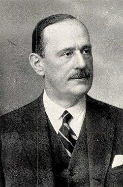 Bakay Lajos (Magyar sportalmanach, 1935).jpg