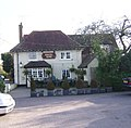 Bakers Arms, Stock - geograph.org.uk - 1592894.jpg