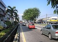 Balakong town, Selangor.jpg