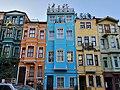 Balat houses.jpg