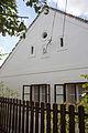 Balatonakali - Traditional house on the Kossuth street-3.jpg