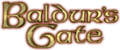 Baldurs Gate stacked logo circa Enhanced Edition.png