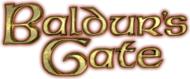 Логотип ранней версии игры