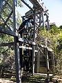 Bale Mill, CA 128, St. Helena, CA 10-22-2011 12-18-11 PM.JPG