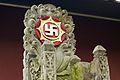 Bali 014 - Ubud - swastika.jpg