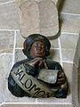 Balingen-Stadtkirche-Gewölbeansätze-Könige-Salomon154477.jpg