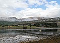 Ballachulish Bridge 2 (23583857258).jpg