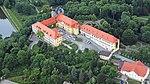 Ballenstedt, Schloss Ballenstedt.jpg