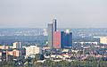 Ballonfahrt über Köln - Hochhäuser Deutschlandfunk und Deutsche Welle-RS-4124.jpg