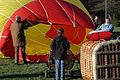 Ballonstart in Wiehl (2258335167).jpg