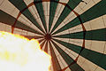 Balloon Safari 2012 06 01 3086 (7522686174).jpg
