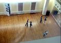 Ballroom, Gymnasium 9, Ekaterinburg.png