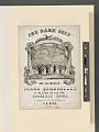 Ballroom dancing on British and American 19th-century music covers (NYPL b19609225-5365259).tiff