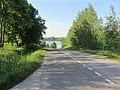Balninkai, Lithuania - panoramio (2).jpg