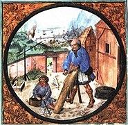 Balthasar Behem Codex Tanner.jpg