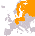 Baltic-Europe-map.png