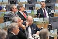 Baltijas Asamblejas 31.sesija Viļņā (8169045254).jpg