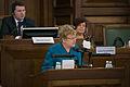 Baltijas Asamblejas 32. sesijas atklāšana (11114048555).jpg