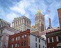 Baltimore Trust Company Building-1.jpg