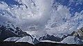 Baltoro Glacier.waqas2.jpg