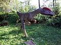 Baltow JuraPark dilophosaurus wetherilli.jpg