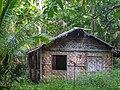 Baluan bush house.JPG