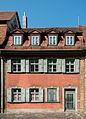 Bamberg-6128392.jpg