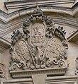 Bamberg Diözesanmuseum Portal Wappen.jpg