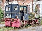 Bamberg Lokschuppen Ruine P4RM1146.jpg