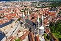 Bamberger Dom und Residenz Juni 2020 2.jpg