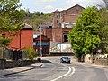 Bamford Road - geograph.org.uk - 1840447.jpg