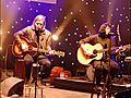 Band of Skulls (Ellie Goulding & Friends), O2 Shepherds Bush Empire (15423880513).jpg