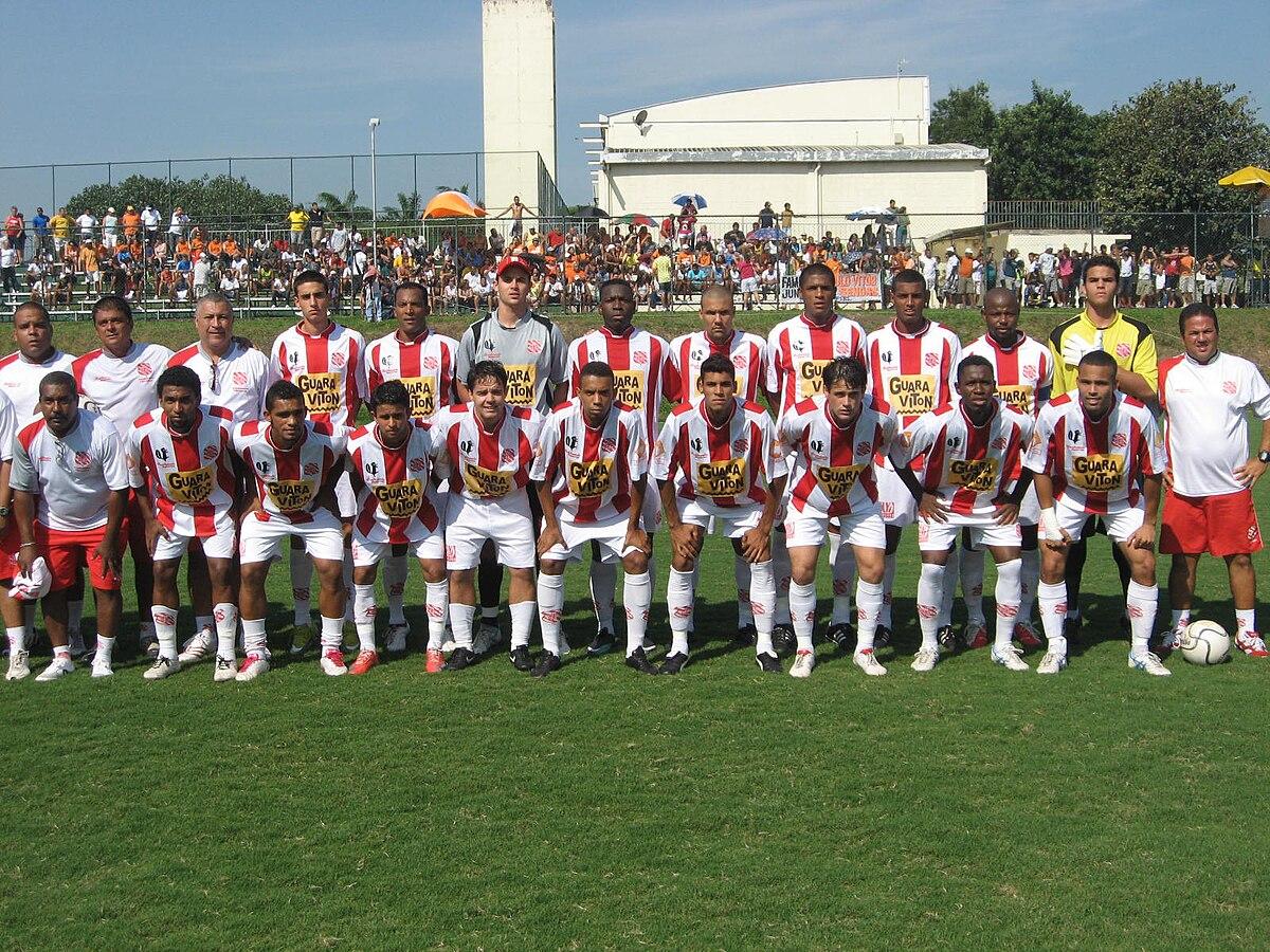 Confrontos entre Bangu e Fluminense no futebol – Wikipédia 808c6a5e5f39c