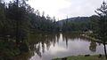 Banjosa lake.jpg