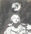 Banksy Napoli.png