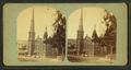Baptist Church, by H. M. Ramsdell 2.png