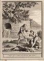 Baquoy-Oudry-La Fontaine - L'Avare qui a perdu son trésor.jpg