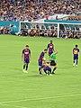 Barça Napoli 14.jpg