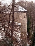 Barbaraturm.jpg
