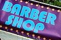 Barber Shop (3675267743).jpg