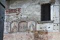 Barbiere Cavigliano 100515 1.jpg