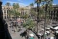 Barcelona Plaza Real.jpg