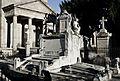 Barcelona Poblenou Cemetery IMGP9740.jpg