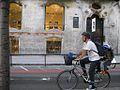 Barcelona lEixample 14 (8276342077).jpg