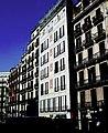 Barcelona tapume - panoramio.jpg