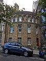 Barclay Church Hall Link, Edinburgh.jpg