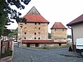 Bardejov, Hrubá a Malá bašta (1).JPG
