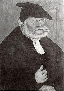 BarnimIX.1570.JPG