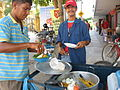 Barranquilla venta arroz de lisa.jpg